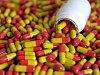 Z návykových látek Češi občas tolerují léky, alkohol a tabák, ukázal průzkum