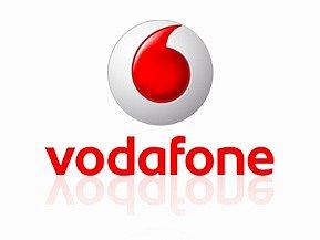 Vodafone a Idea Cellular vytvoří největšího operátora v Indii - Deník.cz a15d01f1f8