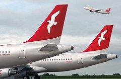 Air Arabia.