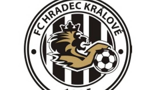 FK Hradec Králové