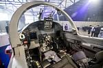 Aero Vodochody  - 16