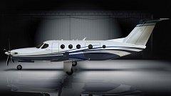 V Česku se bude vyrábět nejmodernější letecký motor. Nejprve se objeví v letadlech Cessna.