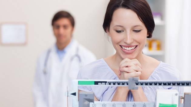 Pokles váhy vám určitě udělá radost. Ale ještě významnější jsou zdravotní benefity.
