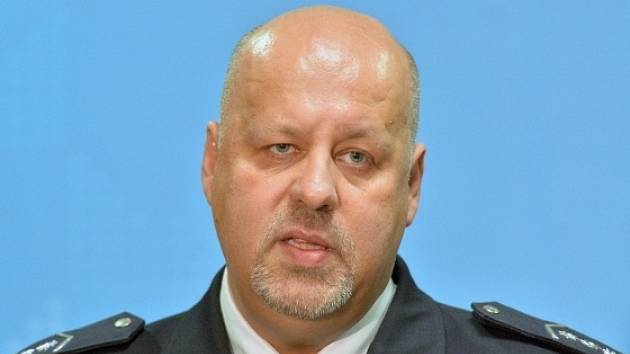 Petr Lessy