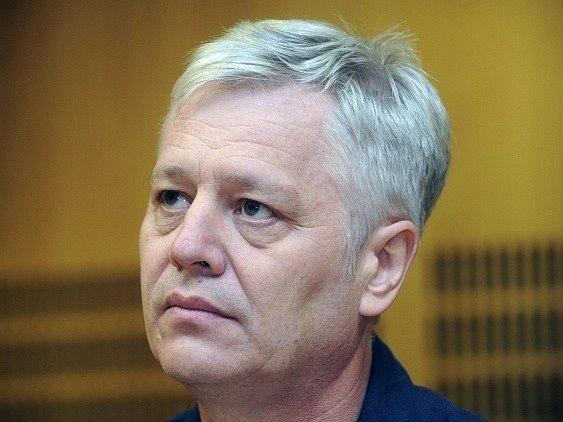 Petr Smetka