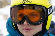 Anna Fenningerová