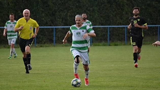 Miloslav Urbanec