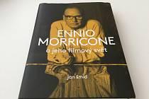 Ennio Morricone a jeho filmový svět.