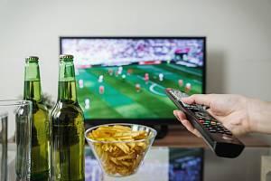 Stane se sledování televize v dohledné době minulostí?
