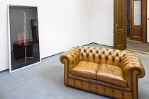 Díla současného českého umění, která byla vystavena o uplynulém víkendu na výstavě Magnus Art, se představí na prestižním Viennafair, největším veletrhu umění ve Vídni.