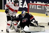 Hokejisté USA porazili Švýcarsko a jsou v semifinále MS Zdroj: http://www.denik.cz/hokej/americane-jsou-v-semifinale-ms-svycarsko-vzdorovalo-jen-tretinu-20150514.html