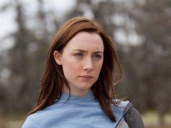 V Hostiteli dal režisér šanci mladým talentům, jimž vévodí Saoirse Ronan v hlavní roli Melanie – devatenáctiletá herečka, jež zazářila ve filmech Pokání, Pevné pouto, Útěk ze Sibiře a Hanna.