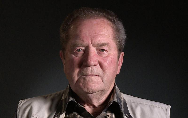 Miroslav Hampl (2015)