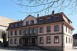 Tři vraždy spáchal Yvan Keller v obci Burnhaupt-le-Haut