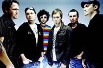 Ústecká kapela UDG