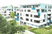 ŘEŠENÍ EXISTUJE modulové byty. Nákup bytu představuje pro většinu z nás životní investici. Proto je dobré přemýšlet o tom, jak se budou časem vyvíjet naše požadavky na bydlení.