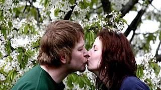 Randění s venkovskými tipy