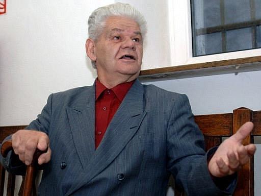 K osmi rokům vězení byl ve čtvrtek odsouzen jednasedmdesátiletý důchodce z Ostravy přezdívaný český Fritzl. Rozsudek vynesl krajský soud v Ostravě.