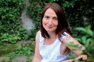 Monika Janošová