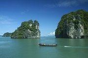 Phuket, Thajsko