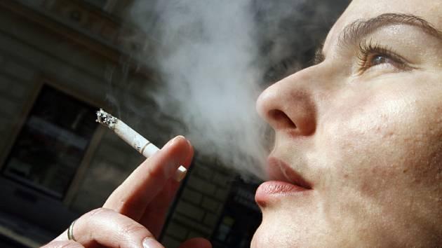 Rakovina plic ohrožuje hlavně kuřáky. Zvláště u nich je včasná diagnoza zásadně důležitá.