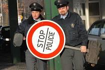 Hranice je minulostí. Podle německých médií je však Schengenský prostor zřejmě rájem pro ilegální přechody.