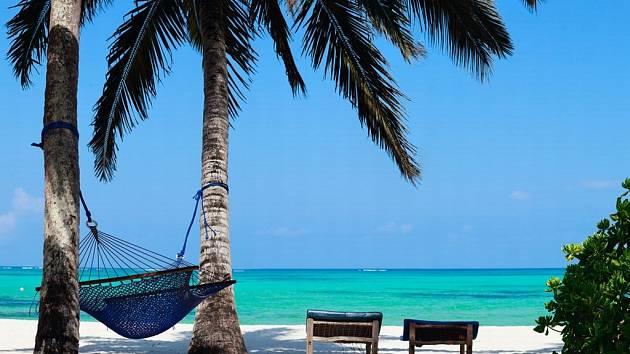 Exotický ostrov Zanzibar rozhodně stojí za návštěvu, obzvláště teď v zimě.