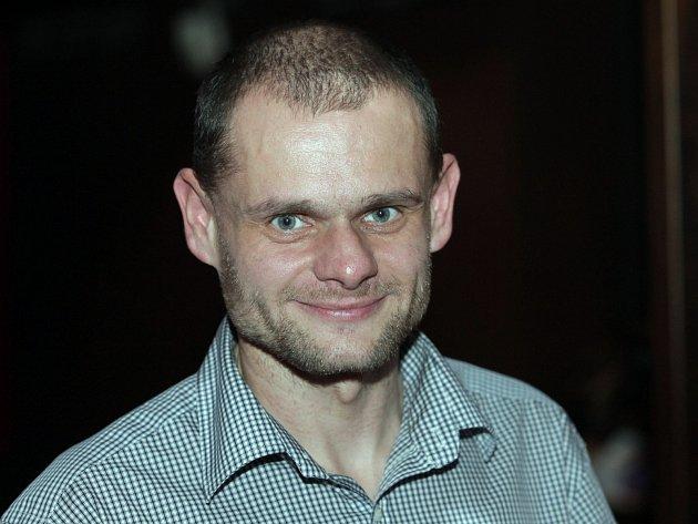 David Kádner