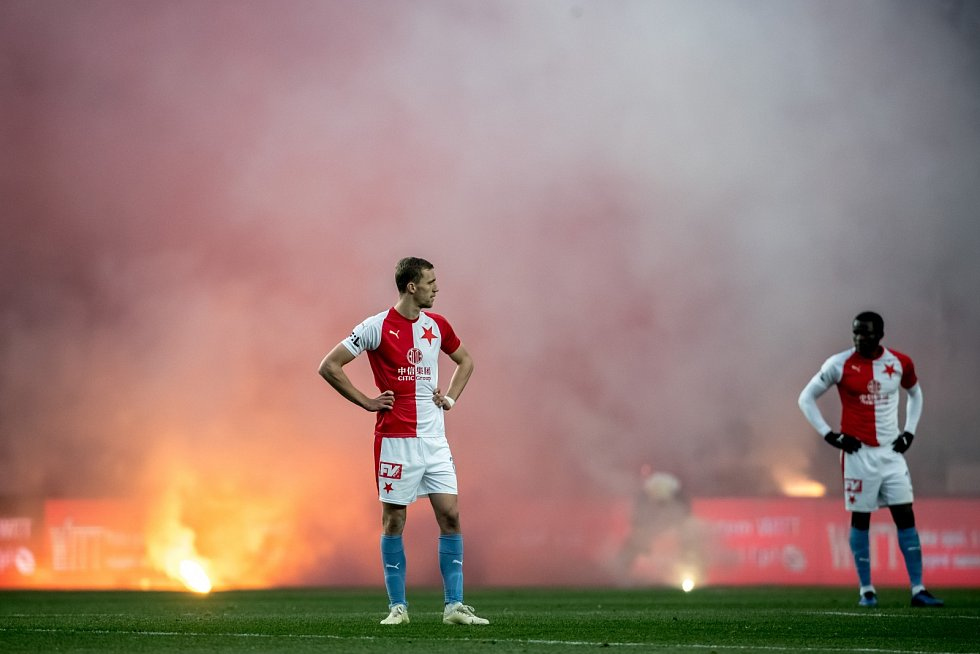 Ekonomika fotbalových klubů? Výbušné, ale mimořádně zajímavé téma