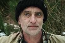 Tomáš Hanák se vrátil se své roli Honzy Maráka ve filmu Cesta do lesa.