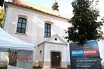 Čechomor v Kuřimi, akce Deníku a Kondice