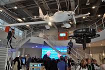 Výstava Expo v kazašské Astaně, český pavilon