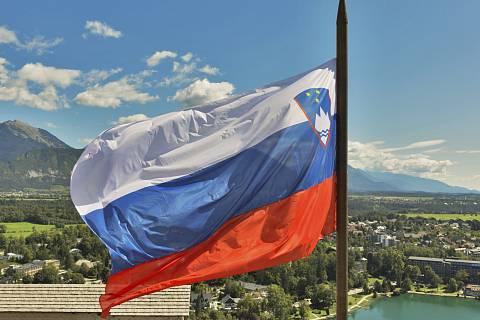 Slovinsko - Ilustrační foto