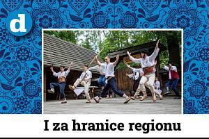 Slovácké a valašské slovní obraty není vždy jednoduché pochopit. Vyzkoušejte si náš kvíz.
