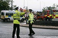 V Glasgow nakonec nikdo nezemřel, akce útočníkům nevyšla podle jejich představ