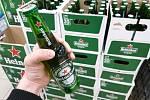 Heineken - Ilustrační foto