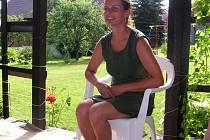 Ivana Havlíčková