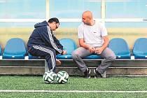 Jihlava má vítěze: autisty i fotbal