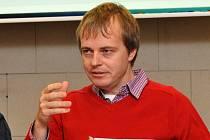 Kamil Činátl