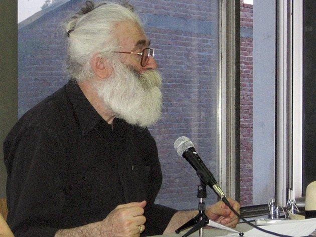 Radovan Karadžić bude nejspíše vydán do Haagu. Přestože se jeho právníci odvolali