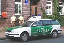 V Německu byl vydán nový katalog, který stanoví pokuty za protiprávní jednání na německých dálnicích, silnicích a ulicích. Ostražití by proto měli být i Češi, kteří se svým autem od této chvíle přes Německo pojedou.