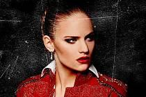 Vladivojna La Chia vydává sólové album