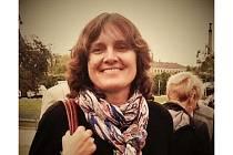 Eva Hrindová