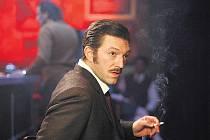 """MESRINE PAR EXCELLENCE. Vincent Cassel ve své životní roli francouzského """"nepřítele č. 1""""."""