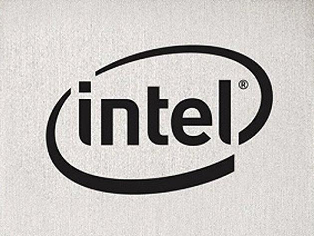 Čtvrtá generace procesorů Intel Core.