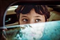 Nuda na cestách? Hry mohou dlouhé cestování zpříjemnit