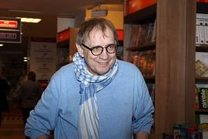 Josef Alois Náhlovský