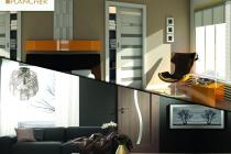 Podlaha, důležitá součást vašeho domova