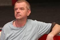 Lídr Mňágy a Žďorp, Petr Fiala