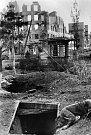 Oběti bitvy o Stalingrad